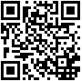 This is Taichung City Dadun Cultural Center Website QRcode,scan to link to the Website homepage.